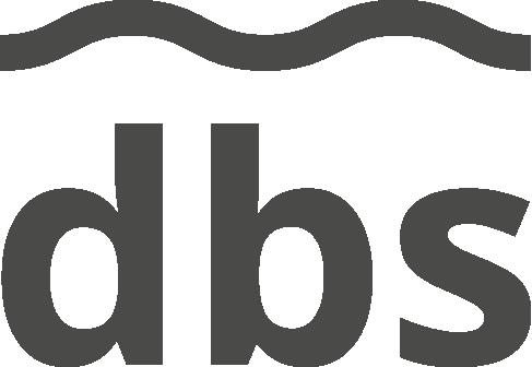 DBS Weinheim